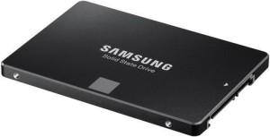Samsung_SSD_141209_101218